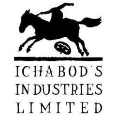 Ichabod's Industries